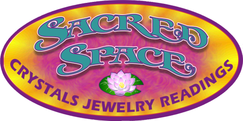 Sacred Space Durango